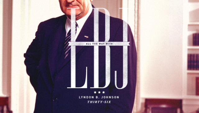 Presidents3